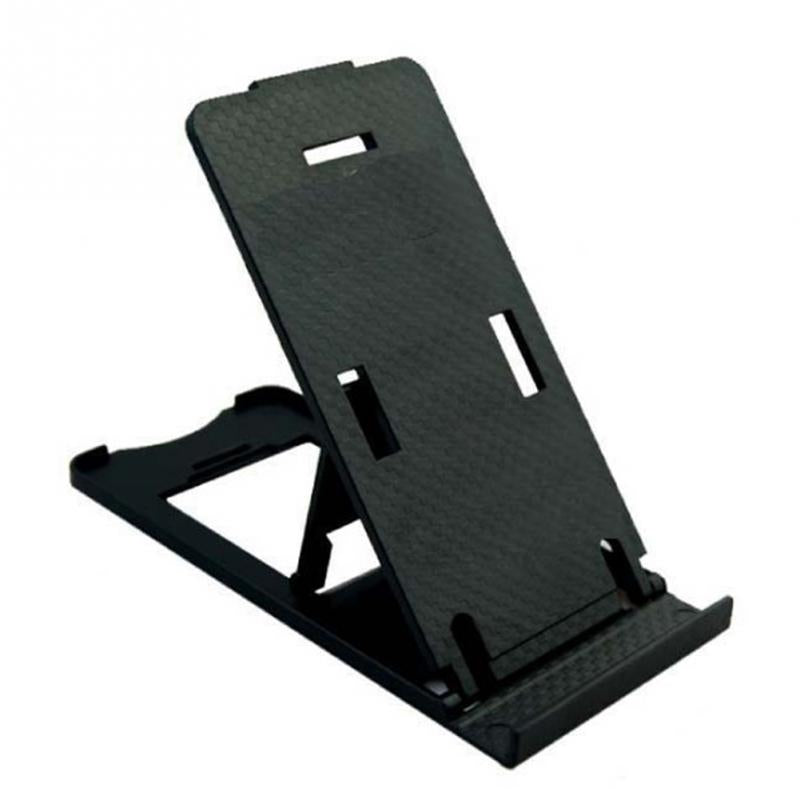 Folding Adjustable Holder Stand