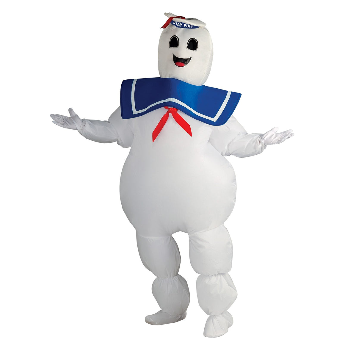 Ghostbusters Inflatable Stay Puft
