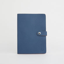 Nicobar Notebook - vegan friendly gifts and accessories by goodeehoo