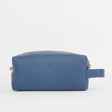 Wallace Wash Bag