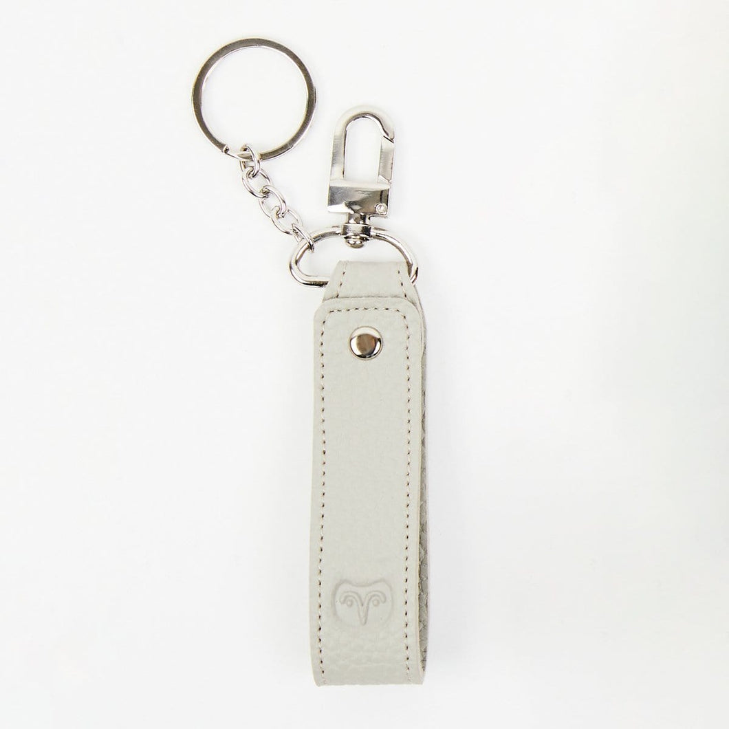 Koepcke Keyring - vegan friendly gifts and accessories by goodeehoo