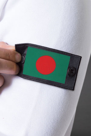 Bangladesh Patch