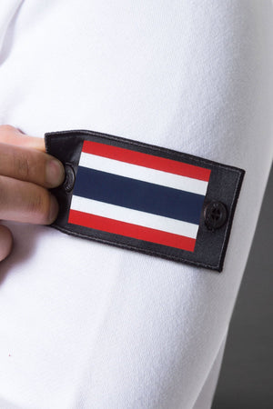 Thailand Patch