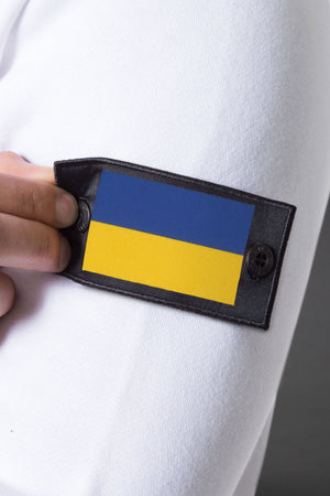 Ukraine Patch