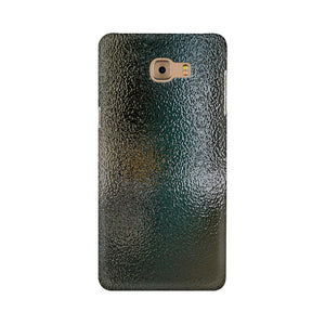 Ripples Samsung C9 Pro Mobile Back Case