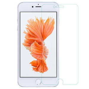 Nillkin 9H Hardness Tempered Glass Screen Protector for iPhone 7 plus / iPhone 8 Plus