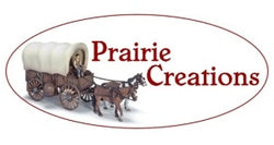 Prairie Creations with Krissy