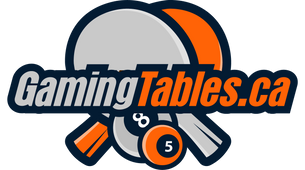 gamingtables.ca