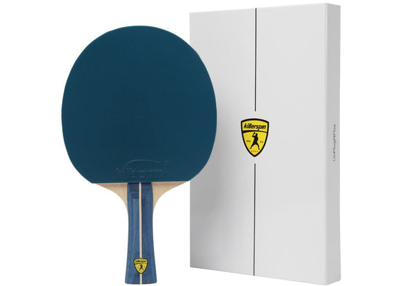 Killerspin Jet 200 Table Tennis Racket