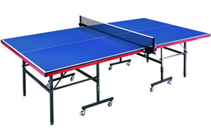 ACE 5 INDOOR TENNIS TABLE (15MM THICK )