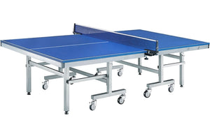 ACE ITTF  INDOOR TENNIS TABLE (25MM THICK )
