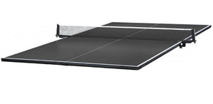 ACE INDOOR TENNIS TABLE TOP  (15MM THICK )