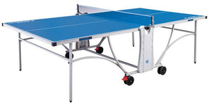 ACE OUTDOOR TENNIS TABLE