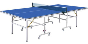 ACE 1 INDOOR TENNIS TABLE (15MM THICK )