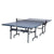 JOOLA TOUR 1500 INDOOR TENNIS TABLE WITH NET SET  (15MM THICK)