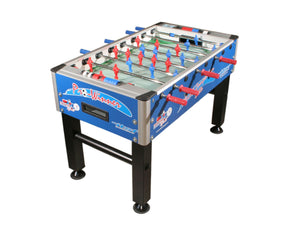 Roberto Sport Pro Winner Soccer Table