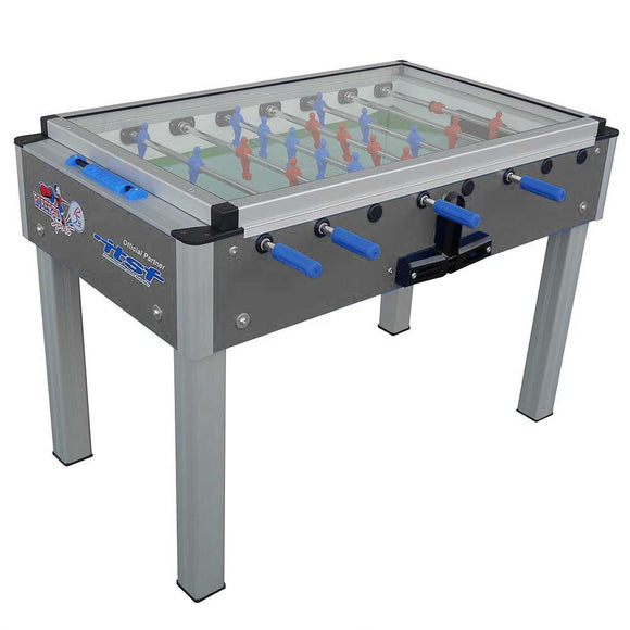 Roberto Sport College Pro Cover Foosball Table
