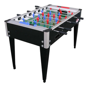 Roberto Sport Home College Soccer Table