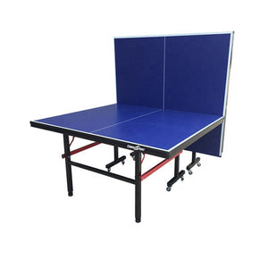 Cobra Sport 18 Tennis table