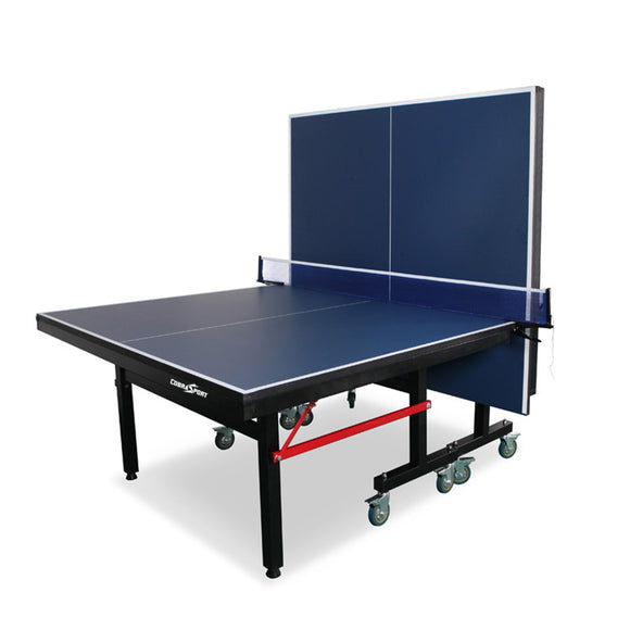 Cobra Sport 15 Tennis table