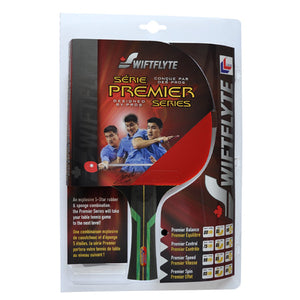 Swiftlyte Premier Table Tennis Racket