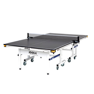 JOOLA DRIVE 2500 INDOOR TENNIS TABLE WITH NET SET  (25MM THICK)
