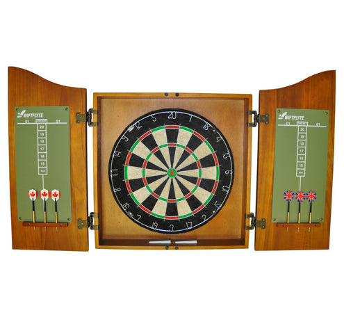 Swiftlyte Darts Gift Set