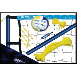 "Volleyball Set Park & Sun ""Spiker Sport"""