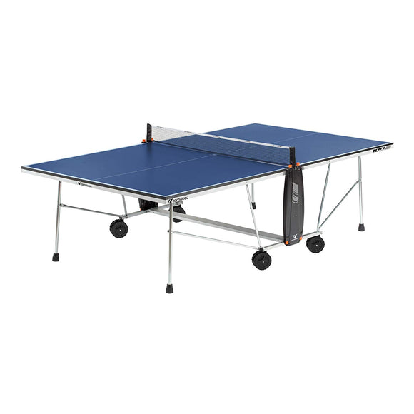 CORNILLEAU SPORT 100 CROSSOVER OUDOOR TENNIS TABLE (5MM THICK)