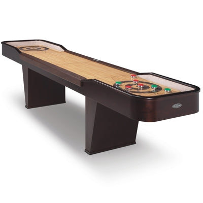 Herrington 12' Regal Shuffleboard Table