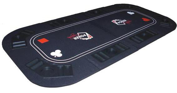 TEXAS POKER GAME TOP