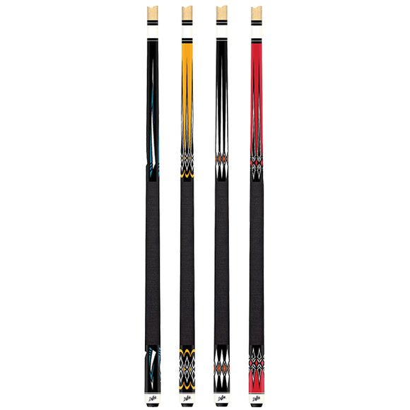 DUFFERIN 300 MODERN SERIES PACKAGE  4 CUES