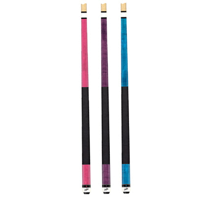 DUFFERIN 230 FASHION SERIES POOL CUE PACKAGE
