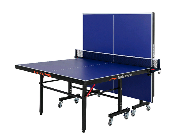 LI -NING LNX C1000 INDOOR TENNIS TABLE (18 MM THICK)
