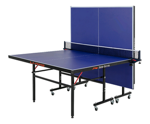 LI-NING LNX R1000 INDOOR TENNIS TABLE (15 MM THICK)