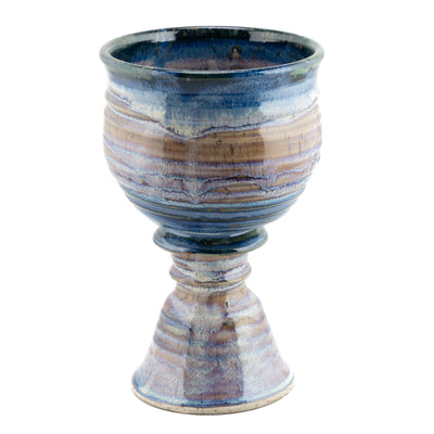 Large 10-inch Communion Chalice