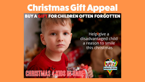 https://www.backpacks4vickids.org.au/christmas-4-kids-in-care