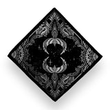 Best Quality Bandanas