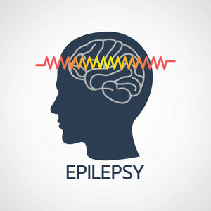 CBD and Epilepsy - How does it work?