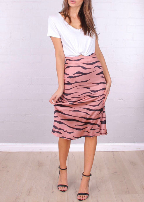 *SALE* ZARA SKIRT