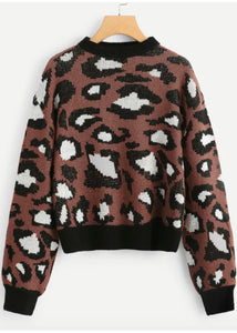 *SALE* GIGI JUMPER
