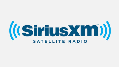 SiriusXM | Streaming