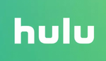 Hulu w/ No Commercials