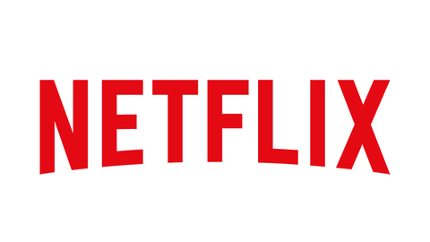 Netflix UHD (4-Screens)