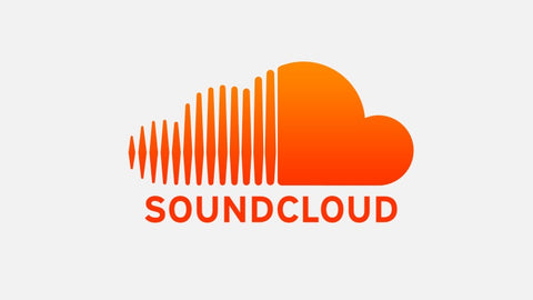 SoundCloud Go+