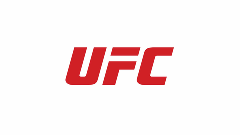 UFC Fight Pass