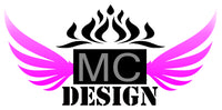 Watch our 360 Video on MC Design Store