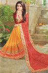 SAREE POLY