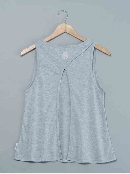 RoseFit Movement Tank