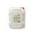 ANK Neutral Anolyte Disinfectant - 20 litre